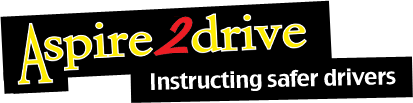 cheap intensive driving course norwich